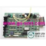 Yamaha Spare parts:KG7-M4570-01X:Board