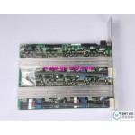 Yamaha Spare parts:KGN-M5810-10X    DRIVER BOARD ASSY
