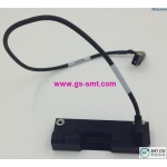 00118021 BE-Sensor SP-12