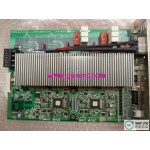 Yamaha Spare parts:KHN-M5840-50 SERVO BOARD ASSY