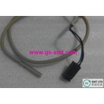 00300609 PROXIMITY SWITCH: END POSITION X-AXIS