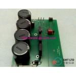 00302841 POWERSUPPLY (+/-15V) NR.SNT15/2S