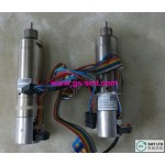 00306385 MOTOR WITH GEAR WASHER