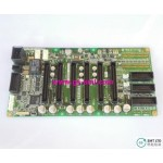 Yamaha Spare parts:KHY-M4570-20X: BOARD