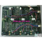 Yamaha Spare parts:KJ0-M5810-K5X: BOARD