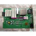 Yamaha Spare parts:KJJ-M5880-00X: BOARD
