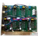 Yamaha Spare parts:KJO-M5810-30X: BOARD