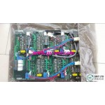 Yamaha Spare parts:KJO-M5810-K43: BOARD