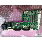 Yamaha Spare parts:KKE-M4570-010: BOARD