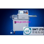 Cutting Machine -506 Multi Knife Splitting Machine
