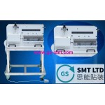 Cutting Machine-620 Operation Manual For Plate Separator
