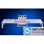 Cutting Machine-710 Operation Manual For Plate Separator