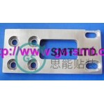 107451Top Plate