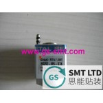 PIPE FITTINGS:630 124 1685