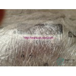 FEEDER STICK  NXT (Vabration)(Cyncrona) UF03600
