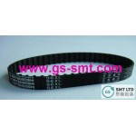 295-5GT-9  TIMING BELT