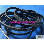 405-5GT-9  TIMING BELT
