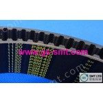 1120P8M40  TIMING BELT