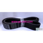 1520P8M40  TIMING BELT