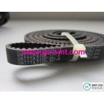 2100-3GT-9  TIMING BELT