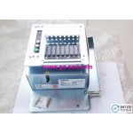 KHJ-MD200-000 power loading unit