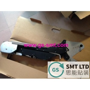 http://www.gs-smt.com/6250-10546-thickbox/universal-uic-genesis-golden-8mm-double-feeder-49889210.jpg