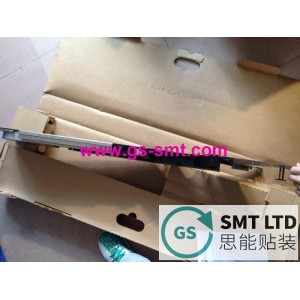 http://www.gs-smt.com/6251-10547-thickbox/universal-uic-genesis-golden-8mm-double-feeder-49889211.jpg
