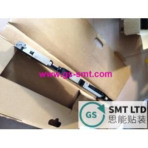 http://www.gs-smt.com/6252-10548-thickbox/universal-uic-genesis-golden-8mm-double-feeder-498892.jpg
