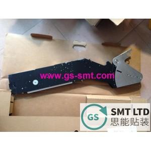 http://www.gs-smt.com/6253-10549-thickbox/universal-uic-genesis-golden-8mm-double-feeder-498892.jpg