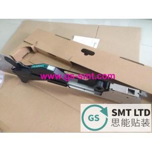 http://www.gs-smt.com/6254-10550-thickbox/universal-uic-genesis-golden-8mm-double-feeder-498892.jpg