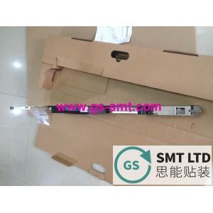 http://www.gs-smt.com/6255-10551-thickbox/universal-uic-genesis-golden-8mm-double-feeder-498892.jpg
