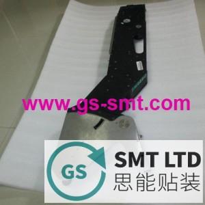 http://www.gs-smt.com/6257-10553-thickbox/universal-uic-genesis-golden-8mm-double-feeder-498892.jpg