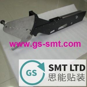 http://www.gs-smt.com/6259-10557-thickbox/universal-uic-genesis-golden-8mm-double-feeder-498892.jpg