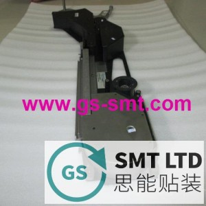 http://www.gs-smt.com/6261-10559-thickbox/universal-uic-genesis-golden-8mm-double-feeder-50381215.jpg