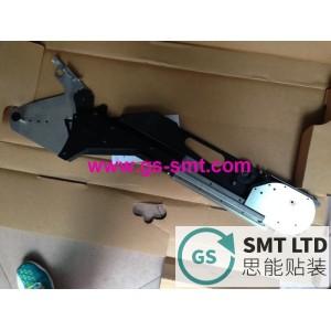 http://www.gs-smt.com/6262-10554-thickbox/universal-uic-genesis-golden-8mm-single-feeder-50934707.jpg