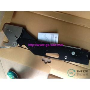 http://www.gs-smt.com/6264-12539-thickbox/universal-uic-genesis-golden-8mm-single-feeder-50934707.jpg