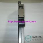Universal UIC Genesis Golden 12mm feeder 50934804