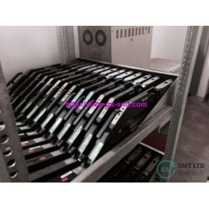 http://www.gs-smt.com/6269-12543-thickbox/universal-uic-genesis-golden-12mm-feeder-50934803.jpg