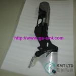Universal UIC Genesis Golden 12mm feeder 50934803