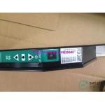 Universal UIC Genesis Golden 16mm feeder 50934904