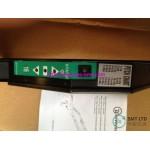 Universal UIC Genesis Golden 16mm feeder 50934903