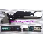 Universal UIC Genesis Golden 24mm feeder 50935004