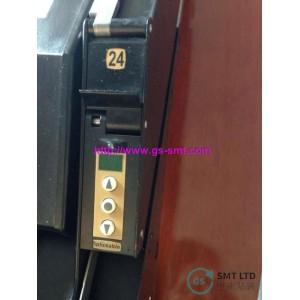 http://www.gs-smt.com/6275-12569-thickbox/universal-uic-genesis-golden-24mm-feeder-50935003.jpg