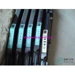 Universal UIC Genesis Golden 32mm feeder 50935103
