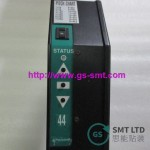 Universal UIC Genesis Golden 44mm feeder 51458702