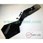 Universal UIC Genesis Golden 56mm feeder 47175805