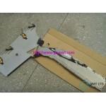 Universal UIC GI14 12mm Precision Spliceable Tape Feeder 49680401