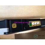 Universal UIC GSM Multi Pitch Feeder 16mm feeder 47175802