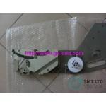 Samsung Feeder:Samsung CP 24 mm feeder