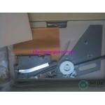 Samsung Feeder:Samsung CP 8*4 mm feeder